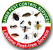 Pest Control Services in Bangladesh